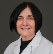 Terry D. Heiman-Patterson, MD