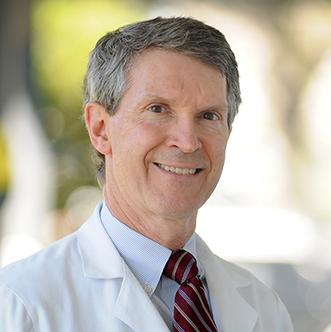 Stephen C. Pflugfelder, MD