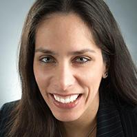 Nicole Lamanna, MD