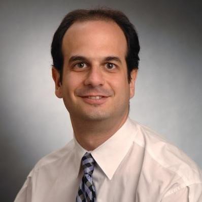 Corey Cutler, MD, MPH, FRCPC