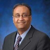 Alpesh Amin, MD, MBA