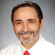 Julio A. Ramirez, MD