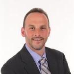 Darren M. Brenner, MD, FACG, AGAF