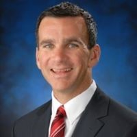 Charles Vega, MD, FAAFP