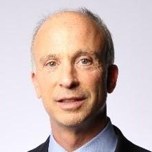 Jason Bacharach, MD