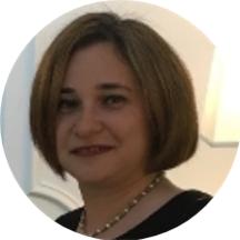 Marina Kremyanskaya MD, PhD
